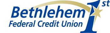 Bethlehem 1st Federal Credit Union