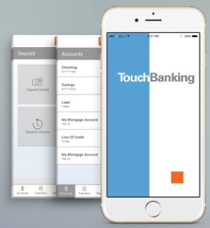 Mobile_Banking_Makeover_300