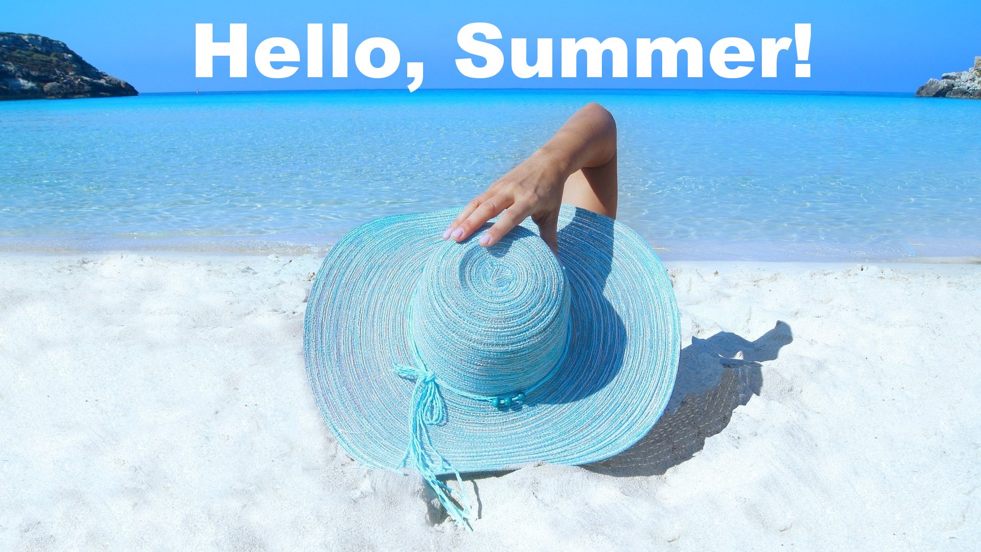 Need a loan to accomplish your summer goals? Look to Bethlehem 1st!